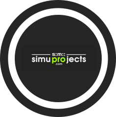 Simuprojects